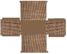 Baskets Mini Printables - de wissel - Picasa-Webalben