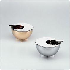 brant marianne theiere bauhaus design pinterest. Black Bedroom Furniture Sets. Home Design Ideas