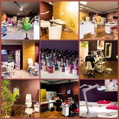 Divine Nails & Beauty, Lenzburg – 076 249 19 48 – www.divnie-nb.ch #nails #nagelstudio #gelnails #acrylnails #maniküre #pediküre #beauty #kosmetik #lashes #wimpern #makeup #volumenwimpern #permanentmakeup #microblading #abendmakeup #augenbrauen #lenzburg #aargau #shellack #hyaluron #tagesmakeup #kinnkorrektur #nasenkorrektur #falten #lippenkorrektur #lippenvergrössern #lippenaufschpritzen #love Tages Make-up, Acryl Nails, Liquor Cabinet, Lashes, Beauty, Makeup, Home Decor, Eyebrows, Nail Studio