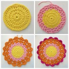 mandala-atrapasuenos-attrapereves-crochet (8)