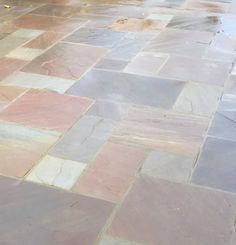 Garden Design and Build all-in-one solution based in Salisbury, Wiltshire Flagstone, Tile Floor, Garden Design, Patio, Flooring, Paving Stones, Tile Flooring, Wood Flooring, Landscape Designs