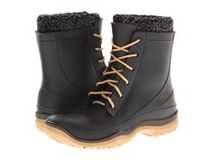 Need some some snow boots!    Tundra Boots Splashers II