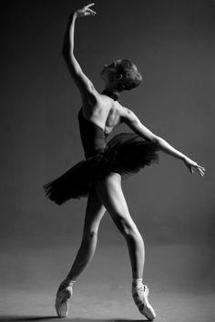 """ Eleonora Sevenard Элеонора Севенард, Vaganova Ballet Academy © Darian…"