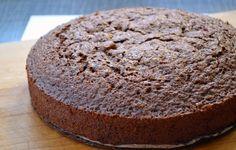 Torta ricotta e cioccolato col Bimby - La ricetta di Buonissimo