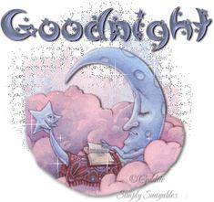 • Jó éjszakát, jó éjt képek Good Night Honey, Good Night All, Good Night Sleep Tight, Good Night Friends, Sweet Night, Good Night Wishes, Good Night Sweet Dreams, Good Night Image, Good Night Greetings