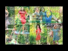 S/S 2014 Rina's Boutique Style Magazine. Summer 2014, Spring Summer, Fashion Boutique, Magazine, Videos, Youtube, Style, Swag, Magazines