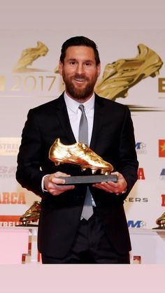 Leonel Messi, Best Player, Fc Barcelona, Football, History, Mustang, Boss, King, Soccer Players