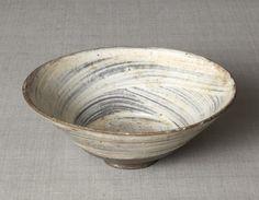 Korean hakeme bowl