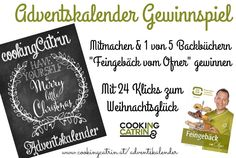 http://www.cookingcatrin.at/lieblingsbuecher-suesses-aus-oesterreich/