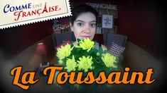 """La Toussaint in France"" by CommeUneFrancaise.com ► Exclusive content here: http://www.commeunefrancaise.com/free-updates/ --- Explore the full post here: ht..."