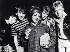 Image result for xray spex, record covers