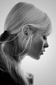 Bardot Bangs, Alain Delon, Jane Birkin, Famous Stars, Brigitte Bardot, Great Hair, Bb, Cinema, Beautiful Women