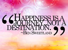 short inspirational quotes | 10 wonderful quotes on happiness, good morning quotes, inspirational ...