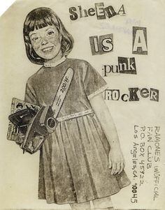http://designobserver.com/feature/the-art-of-punk-and-the-punk-aesthetic/36708