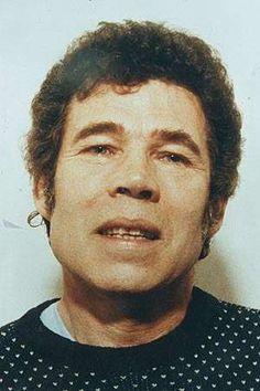 "Frederick Walter Stephen ""Fred"" West (29 September 1941 – 1 January 1995) was an English serial killer. Between 1967 and 1987, West – alone and later with his second wife, serial killer Rosemary West – tortured and raped numerous young women and girls, murdering at least 12, including their own family members. Fred killed at least two people before collaborating with Rose, while Rose murdered Fred's stepdaughter (his first wife's biological daughter) when he was in prison for theft."