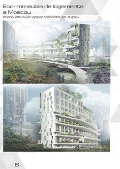 eco-immeuble