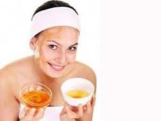 Egg mask: Egg is one of the beauty ingredients that can reduce blackheads and also helps get a shiny skin naturally. Mix egg yolk with peel off mask Face Mask For Blackheads, Acne Face Mask, Acne And Pimples, Get Rid Of Blackheads, Acne Scars, Diy Face Scrub, Face Scrub Homemade, Homemade Face Masks, Blackhead Mask