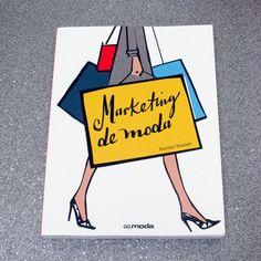 marketing de moda - Pesquisa Google