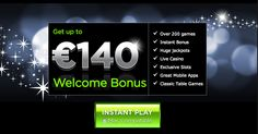 Get online casino guide with us.