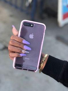Notitle)- 🌹 maëlys 🌹- iphone covers in 2019 iphone, iphon Cute Cases, Cute Phone Cases, Iphone Phone Cases, E Cigarette, Floral Iphone Case, Accessoires Iphone, Marble Iphone Case, Phone Gadgets, Coque Iphone