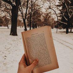 ᴄʟᴀᴜᴅɪᴀ (@claudiamerrill) • Instagram photos and videos Adoption, Light In The Dark, Letter Board, Seasons, Lettering, Photo And Video, Videos, Books, Instagram