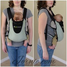 23 Best Bitybean Reviews Images In 2013 Baby Carriers Baby Slings