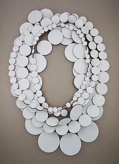 """""""neckpiece"""" https://sumally.com/p/1199897"""