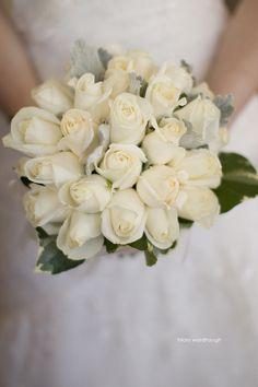 #bouquet #wedding #bridal bouquet