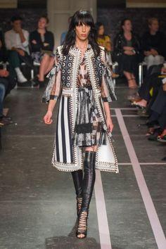 Givenchy-verao2015-paris-10