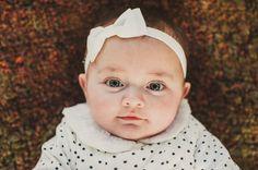 Babies Photos by Amanda Kay Photography