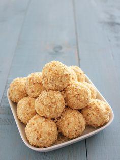 Feta, Cereal, Yummy Food, Baking, Breakfast, Sweet, Angel, Drinks, Blog