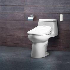 Remarkable 36 Best Bidets Bathvault Images Bidet Toilet Seat Machost Co Dining Chair Design Ideas Machostcouk