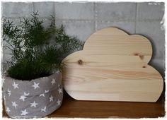 baronivegen: DIY Diy, Home, Wooden Boards, Bricolage, Ad Home, Do It Yourself, Homes, Homemade, Haus