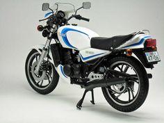 YAMAHA RZ350 - Google 検索