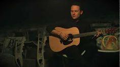 Fonseca - Te Mando Flores - YouTube