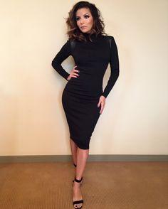 38 Best Style Inspiration Eva Longoria Images Eva Longoria Style