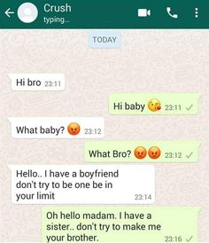 Welcome to the babyzone Funny Texts Jokes, Latest Funny Jokes, Text Jokes, Funny School Jokes, Very Funny Jokes, Really Funny Memes, Funny Facts, Funny Chat, Funny Laugh