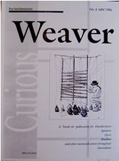 Archive articles from The Curious Weaver, incl pattern for Japanese field trousers Inkle Weaving, Inkle Loom, Card Weaving, Weaving Yarn, Weaving Textiles, Weaving Patterns, Basket Weaving, Reminder Board, Tapestry Loom