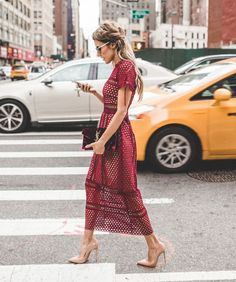 #ValentinesDayOutfit #Streetstyle Valentine's Day Outfit, Outfit Of The Day, Beautiful Blouses, Beautiful Outfits, Next Clothes, Clothes For Women, Dinner Outfits, Sweaters And Jeans, Red Skirts