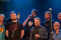 Tav Trondheim Norway, Choir, First World, Greek Chorus, Choirs, Glee