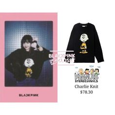 Kpop Fashion Outfits, Blackpink Fashion, Blackpink Lisa, Pink Outfits, Knitting, My Style, Fabric, Asian Style, Stage