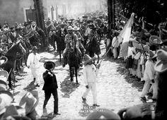 Revolución Mexicana - swissinfo.ch