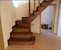 Best Pictures Carpet Stairs ideas Ideas One of many fastest methods to revamp your tired old staircase is always to cover it with carpet.