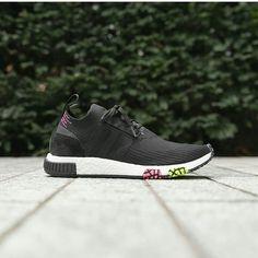 the best attitude 7e4c3 0a85d Adidas 👈 info 📲 3132631418 Envios rápidos y seguros a todo el país.  🚛🇨🇴 •ventas al detal y al por mayor. 📱Información 3132631418…