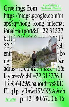 01110011011010010110111001100101:  http://www.bduvall.com/