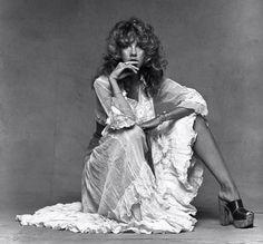 Stevie...how beautiful!