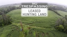 A Community for Hunters Hunting Land, Hunting Tips, Landing, Community, Outdoor, Outdoors, Outdoor Games, The Great Outdoors