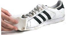 Nike Lunar, Cleaning Hacks, Adidas Sneakers, Household, Skin Care, Slim, Lifestyle, Van, Shoes