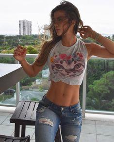 Magrissa Delicia