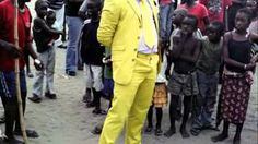 """""""Sappers"""" - Gentlemen Of The Congo - YouTube"""